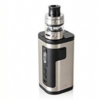 Kit iStick Tria 300w de Eleaf